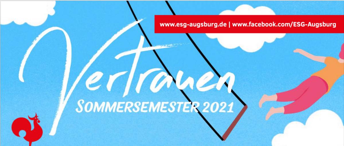 ESG Augsburg